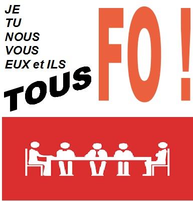 FO DGFiP 24 Le Site De La Section DORDOGNE Du Syndicat