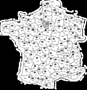 FO DGFiP 91 Le Site De La Section LESSONNE Du Syndicat